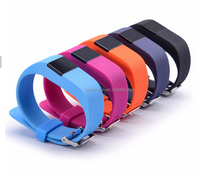 Upgraded Smart Wristband TW64S for watch /phone/heart rate monitor,51822,Best Selling Smart wristband for activity, cheap price