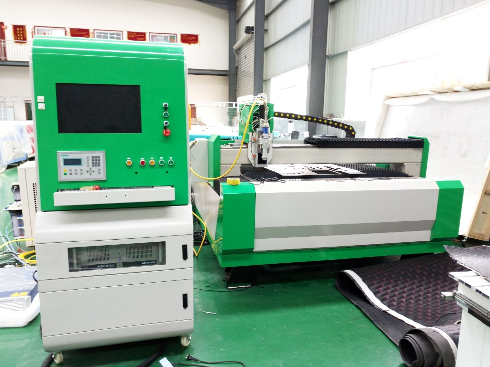 metal laser sintering machine for hot sale