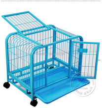 high quality dog cage wholesale