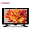 Factory Wholesale Low Price 24 Inch 1080p HD Smart LED TV