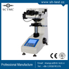 404SXV Digital Micro Vickers Hardness Tester