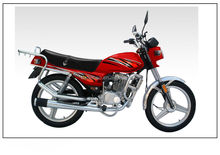WUYANG 150cc lifan engine classic desgine motorcycle
