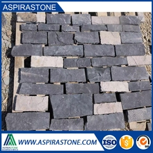 exterior wall tile or exterior wall slate tile