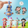 2017 New Trend Fingertip Monkey Fingerlings
