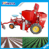 Potato Seeder and Fertilizing/potato planting sowing machine/potato planter