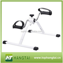 Best Sale Durable arm and leg exercise equipment pedal cheap bike