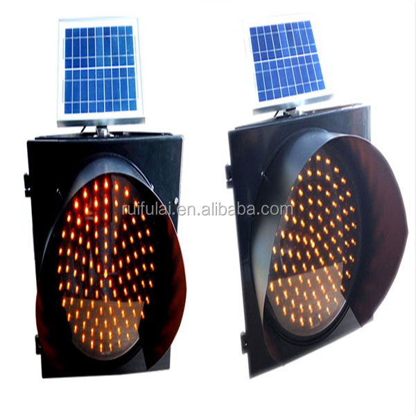 Red Traffic Signal Lamp, Red Traffic Signal Lamp Suppliers And  Manufacturers At Alibaba.com