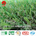Colorful,45mm,Cheapest,synthetic turf grass for landscape,best quality!!!