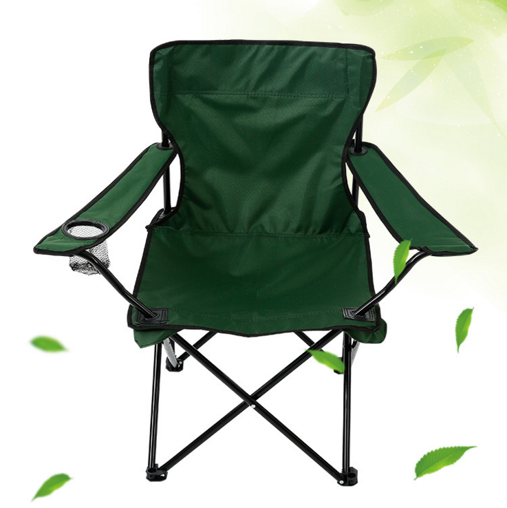 Newly outdoor camping furniture best fashion portable folding fishing chair