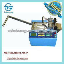Automatic Cable Cutting Machine/Wire Cutter