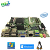 /product-detail/h81-chipset-thin-cool-fan-mini-itx-motherboard-support-haswell-1150-socket-i3-4330-i5-4430-option--60550987930.html