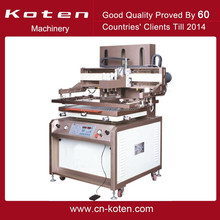 Screen Printing Machine/Screen Printer Machine