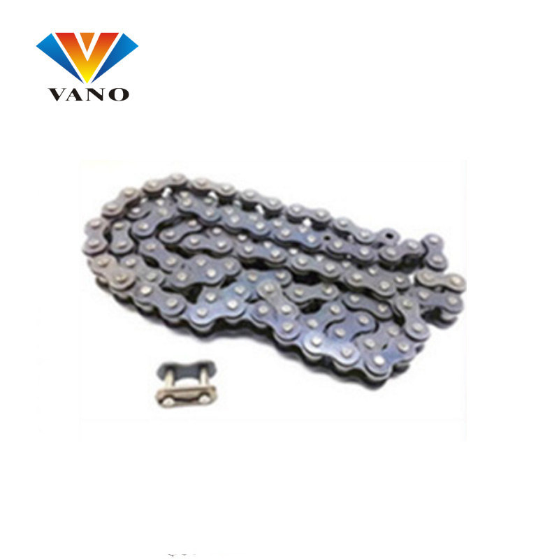 motorcycle 420-100L chain