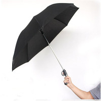 Hot Sale Professional Water Gun Umbrella