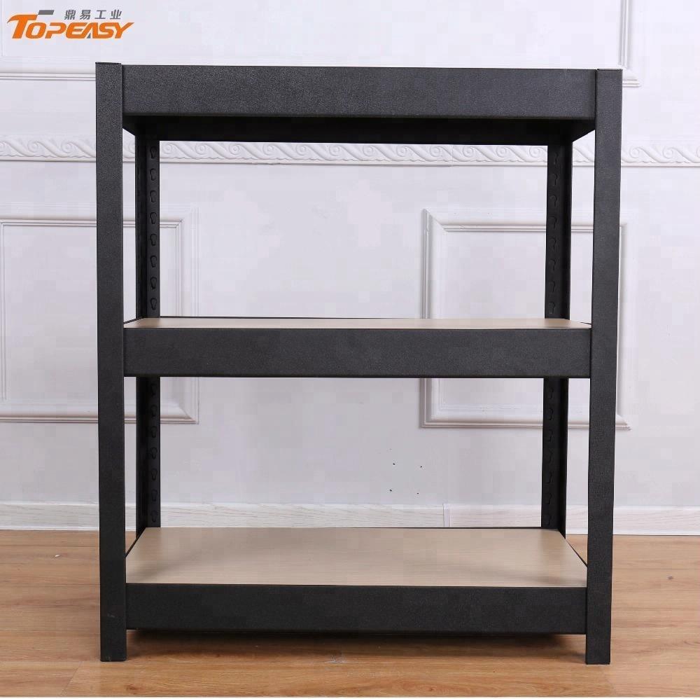 Wholesale racks - Online Buy Best racks from China Wholesalers ...