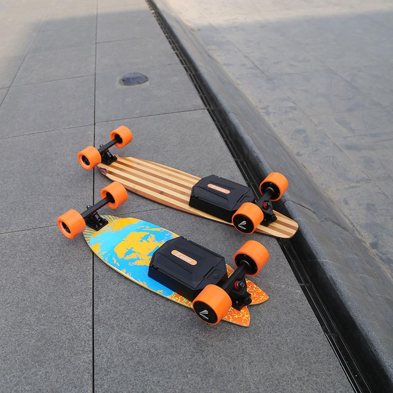 List Manufacturers Of Electric Skateboard Hub Motor Buy