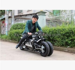 2016 New Cool 150CC Racing Sports Motorcycle Fasion 4 Wheel Racing 1500W Electric ATV Motorcycle