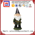 Hot sale garden gnome for decoration