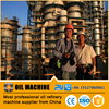 Manufacturing company cosmetic how is oil refined what is refinery refining of crude oil distillation process