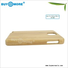 factory price luxury thin aluminum case for samsung galaxy s4