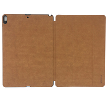 Cheap hot sale top quality case for ipad 9.7 and stand cover
