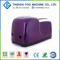 Hot sale top quality best price newable water fog machine