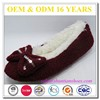 /product-detail/perfect-handmade-wool-crochet-knitted-wholesale-slippers-60435021570.html