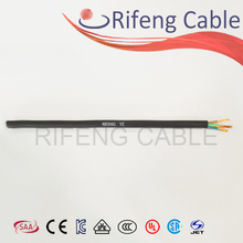 Rubber Cable YZ