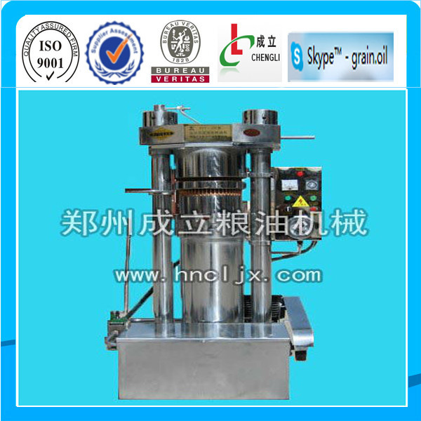 crude palm kernel oil machine for palm kernel oil buyers