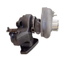 TD04 Turbocharger 49177-01500 for Mitsubishi 4D56 Engine
