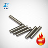 YG8 320mm 330mm Extruded Grounded Tungsten
