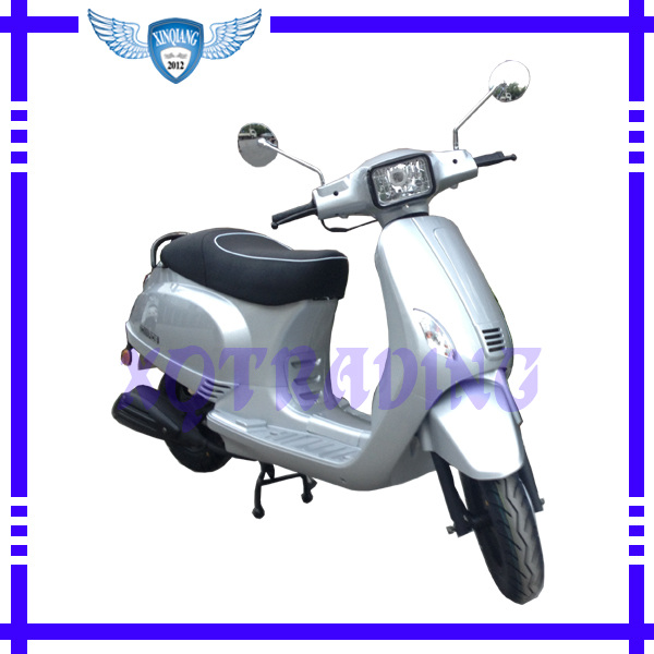 Taizhou Scooter Parts