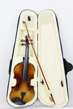 Cheapest but high quality violin ,more about violin bow horse hair V-MN01