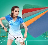 Commercial Pvc Flooring For Sports,Badminton/basketball/tennis