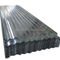 Hot Dipped 0.14-0.45mm Steel stone coated steel Corrugated Metal Roof Tile