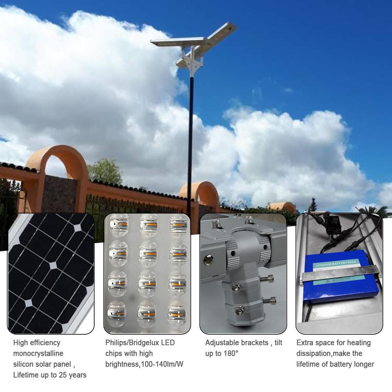 20-40W solar street light.jpg