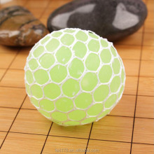 Wholesale Price Eco Friendly Promotion Silicone Stress Ball