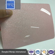 acrylic sheet price / acrylic mirror sheet / heat resistant plastic acrylic sheet