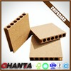 furniture industry materil hollow core chipboard and solid core particle board with low price