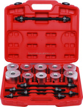 Auto Body Repair Tool Universal Press and Pull Sleeve Tool Kit FG1040