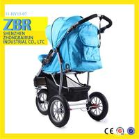 New Product dazon buggy new design baby doll pram stroller baby guangzhou