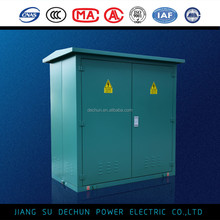 Distribution Box/electrical distribution box