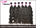 "10-40"" 5a Grade Unprocessed Wholesale Virgin Brazilian Human Hair"