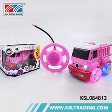 KSL084812 swing car with great price nitro engine
