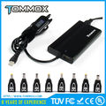 AUTOMATIC 90W AUTO SWITCH Universal Laptop AC Adapter For Compaq/HP 18.5V 3.5A