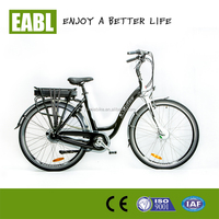electro bike bicycle for sale