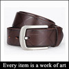 /product-detail/perforate-unique-mens-genuine-leather-belts-hole-quality-leather-belt-for-men-1877655252.html