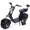 china import scooters electric scooter street legal