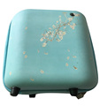 GC-EVA case Hot selling Protective effection EVA Tea cup packing case