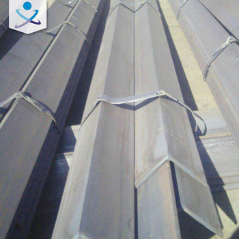 China wholesale h beam stainless steel angle bar